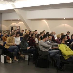 SDR: radziliśmy architektom w Toruniu