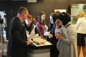 Studio Dobrych Rozwiązań: tak było w Łodzi