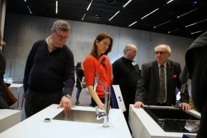 Studio Dobrych Rozwiązań powróciło do Katowic
