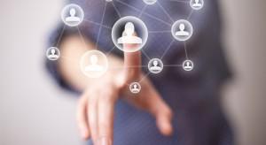 Przemysłowy Internet Rzeczy przyszłością firm produkcyjnych?
