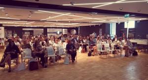 W Lublinie odbyło się spotkanie dla projektantów z cyklu SDR