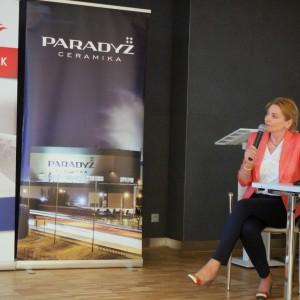 Studio Dobrych Rozwiązań - tak było w Lublinie [fotorelacja]
