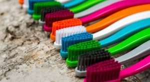 Biodegradowalna szczoteczka do zębów: must-have dla ekomaniaków