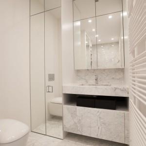 Mała łazienka - jak ją urządzać?