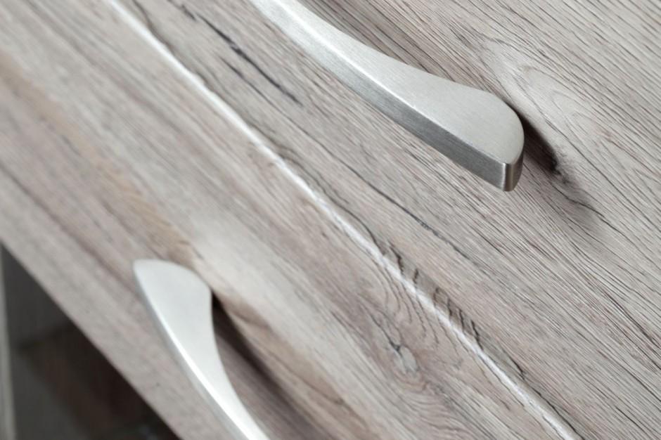 Uchwyty do mebli: postaw na minimalizm