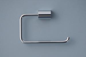 Funkcjonalna łazienka: kolekcja praktycznych akcesoriów