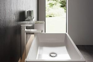 Remont łazienki: wybieramy ceramikę sanitarną [podajemy ceny]