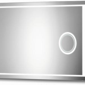 Remont łazienki na wiosnę: wybieramy meble i oświetlenie