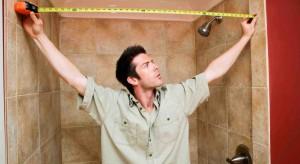 Remont łazienki: jak się do niego przygotować?