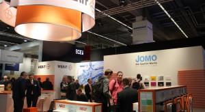 Nowości marki Jomo - proste i uniwersalne