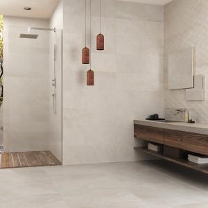 Architekt radzi: remont łazienki krok po kroku