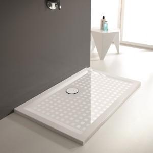 Łazienka dla każdego - dorosłych i maluchów