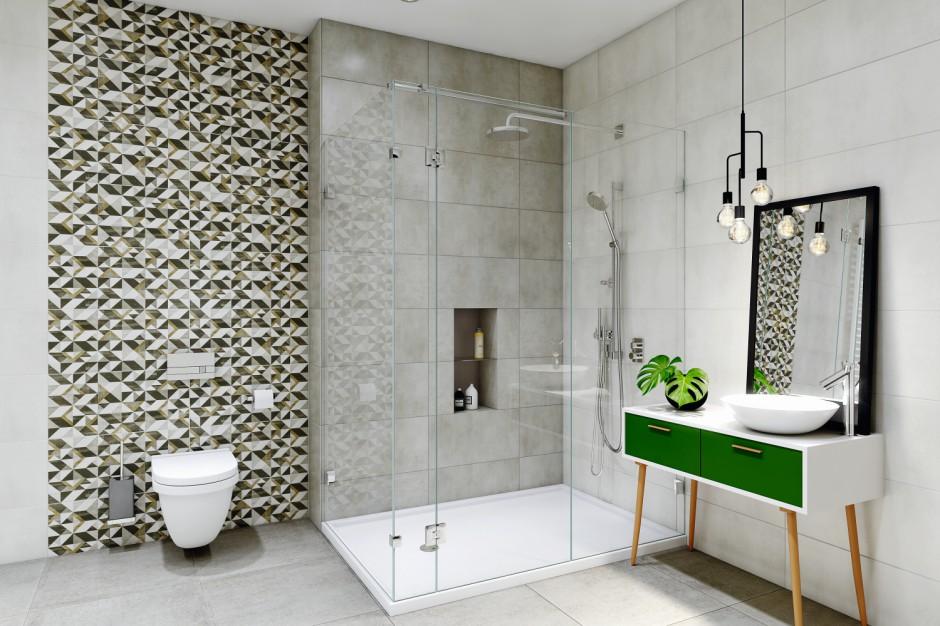 Radzimy Remont łazienki Wybieramy Okładziny łazienkapl