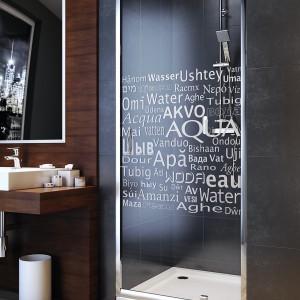 Remont łazienki: urządzamy strefę kąpieli