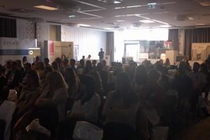 Studio Dobrych Rozwiązań odwiedziło Wieliczkę