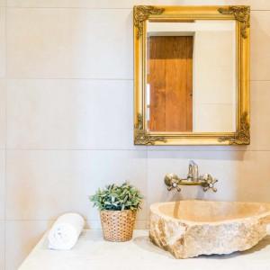 Aranżacja łazienki: praktyczne porady
