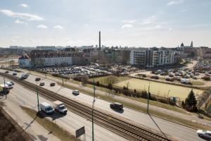Do 15 czerwca trwa głosowanie na toaletę publiczną w Poznaniu