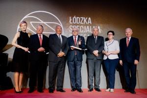 Specjalna Nagroda Grohmana dla Ceramiki Paradyż