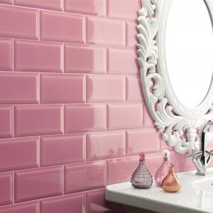 Millennial Pink - prawdziwy kolor roku?