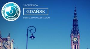 SDR zaprasza do Gdańska