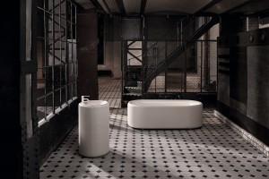 Muuuz International Awards 2017: zobacz nagrodzone produkty łazienkowe