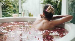 Światowy Dzień Wellness: zadbaj o siebie (nie tylko w łazience)