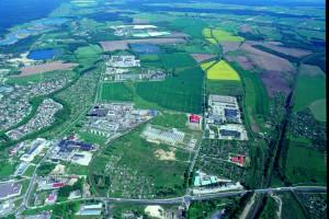 Zehnder przenosi produkcję grzejnika Yucca do Polski