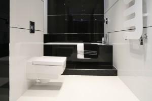 Mała łazienka: tak urządzili ją inni