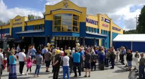 250 sklepów PSB Mrówka na 15-lecie sieci