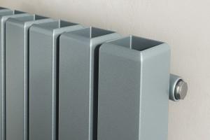 Aranżacja łazienki: wybieramy grzejnik dekoracyjny