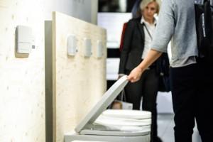 Jak sprzedawać miski WC?