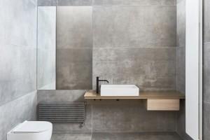Nowoczesna łazienka: zobacz stylowe wyposażenie