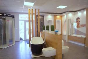 Excellent otworzył dwa nowe studia - w Gdańsku i Żarach