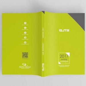 Elita wprowadza nowy katalog (a w nim wiele nowości)