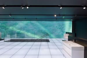 Roca otwiera Galerię w Pekinie