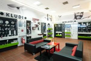Łazienka - Salon Roku 2017: ten salon zwyciężył w województwie łódzkim