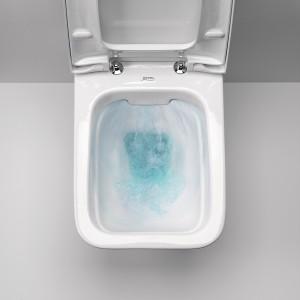 Wybieramy wyposażenie łazienki: budżet 4,5, tys. złotych
