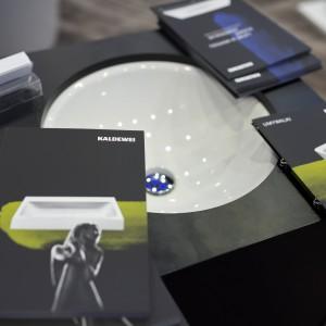 """3 edycja konferencji """"Elements i partnerzy"""" pełna nowości prosto z ISH"""