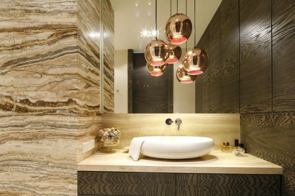 Urządzamy piękną łazienkę: 5 praktycznych rad