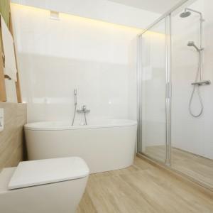 Jakich łazienek chcą klienci? (Oczami architektów wnętrz)