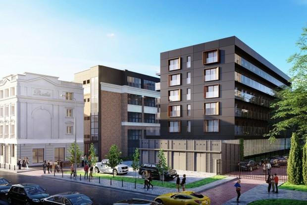 Boom w mieszkaniówce zaskakuje nawet analityków