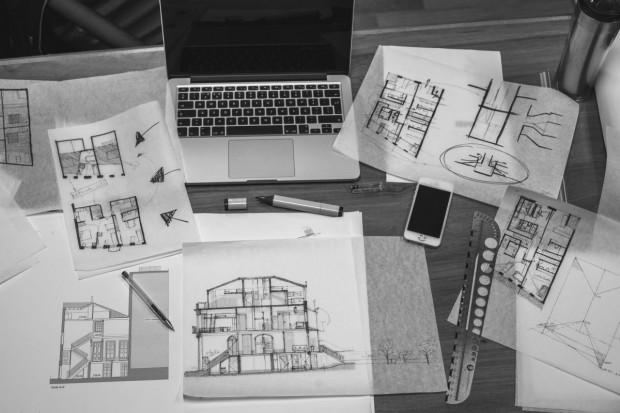 Ferro uaktualnia bazę 3D dla projektantów