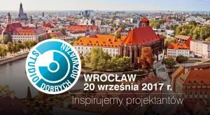 SDR pojawi się we Wrocławiu