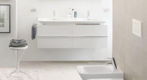 Nowoczesna toaleta: nowy model bez kołnierza