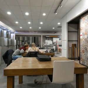 Zobacz Salon Roku w województwie dolnośląskim