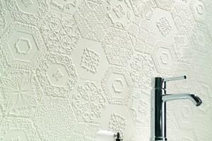 3 pomysły na romantyczny dekor w łazience