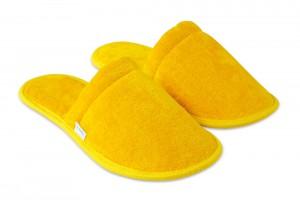 Pielęgnacja skóry: ręczniki z witaminą E!