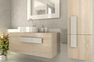 Hygge w łazience - na czym polega duńska filozofia?