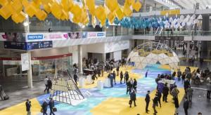 Cevisama stawia na architektów i projektantów