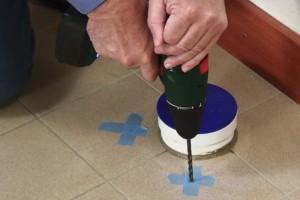 Zrób to sam: montaż ceramiki sanitarnej